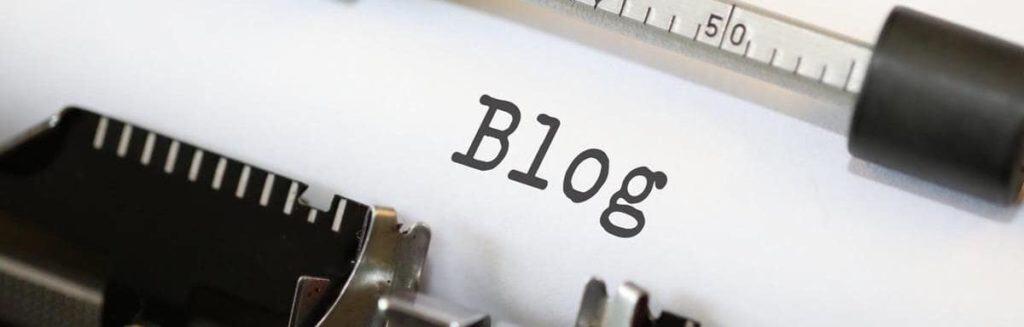 Blog Arbeitsrecht