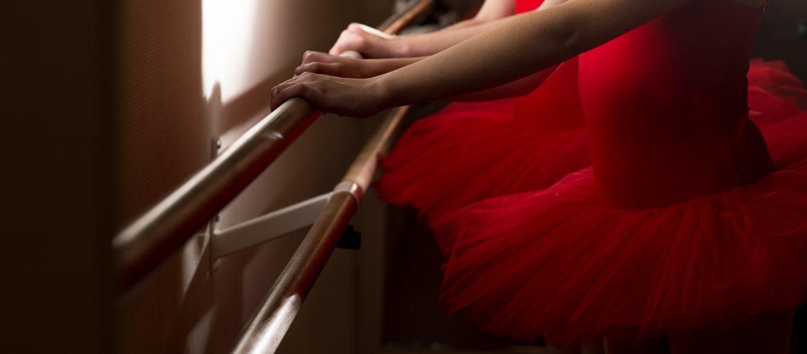 Tanzschule darf nicht öffnen