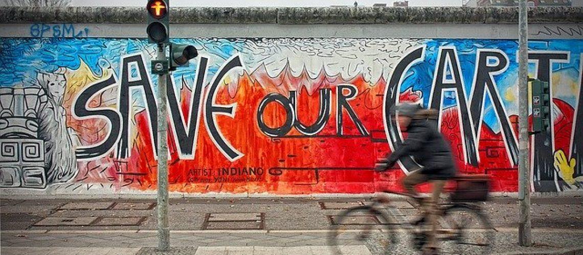 berlin-wall-50730_640