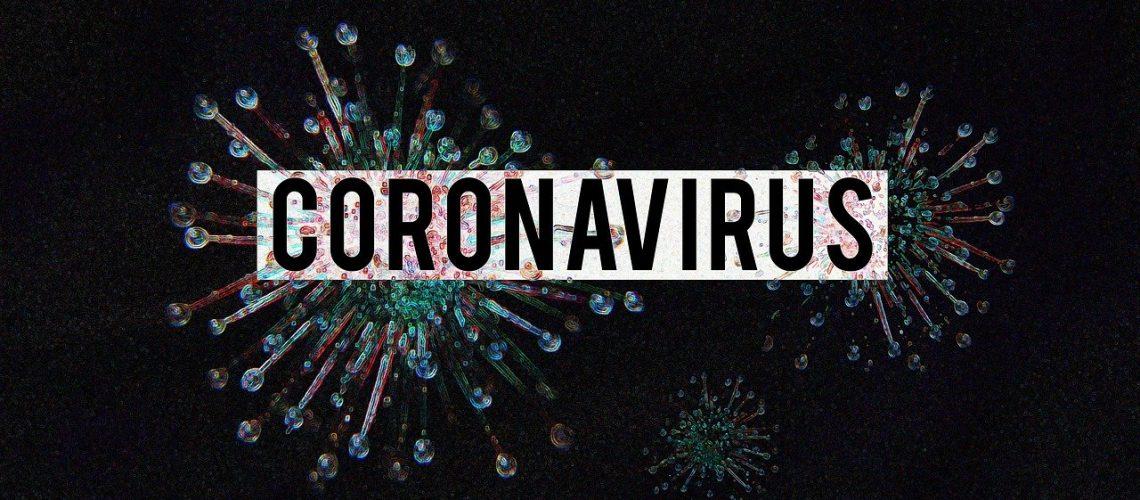 coronavirus-4923544_1280