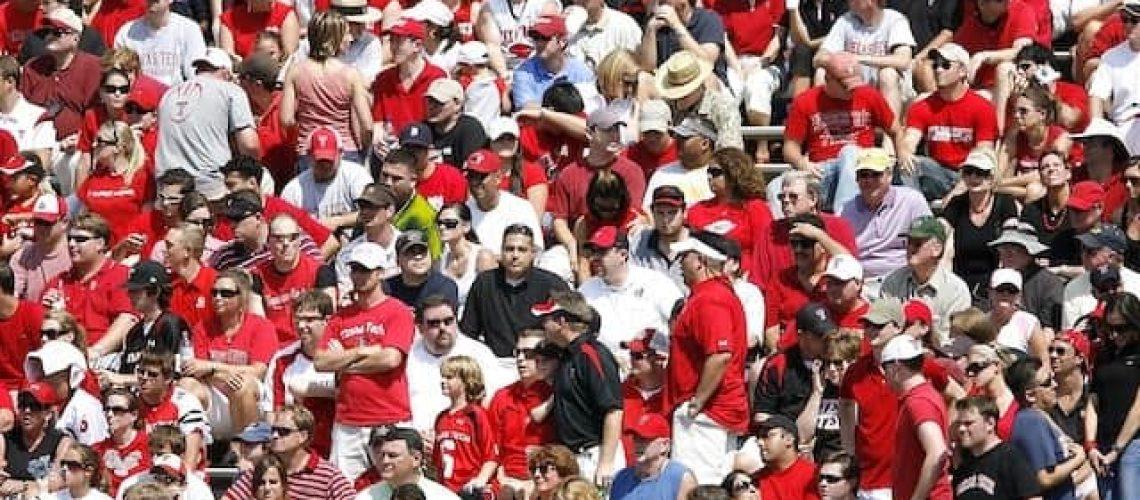 fans-fussballspiel-fussballstadion-264085-min