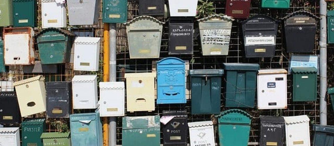 post-letter-2828146_640-min