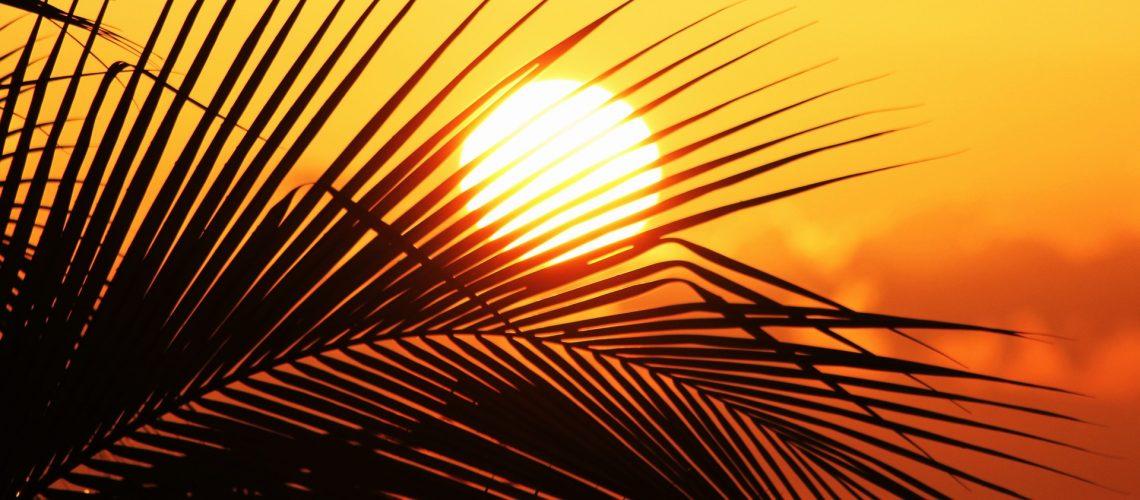 Sonnenstudios dürfen öffnen